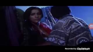 getlinkyoutube.com-Keerthi SURESH hot unseen video'