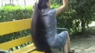 getlinkyoutube.com-indianrapunzels.com--long hair beyond walls-1--EA6_1
