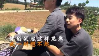 getlinkyoutube.com-逆袭网络剧拍摄日常加字幕