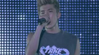 getlinkyoutube.com-2PM - Thank You (Take Off Tour)
