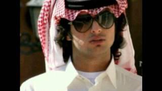 شباب السعوديه - تصميم احمد العتيبي