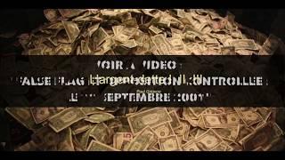 Argent - Partie 1 : argent-dette et spiritualité
