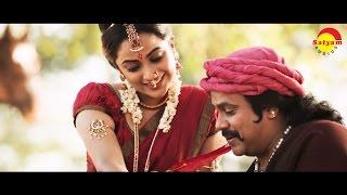 getlinkyoutube.com-Vasanthamallike | Full Song HD | Chandrettan Evideya | Dileep | Namitha Pramod | Anusree