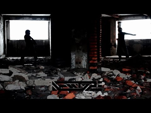 Blakopz - Before The Rust