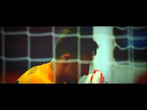 Euro 2012 - Polska - Czechy - Mecz o Wszystko -Oe-m3VURMyM