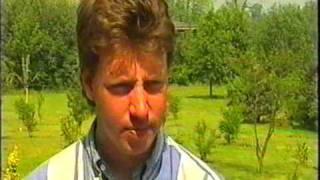 getlinkyoutube.com-die Beerbaums - Reportage 1998