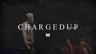 getlinkyoutube.com-(FREE) Travis Scott x Desiigner Type Beat - Charged Up (Prod. @MB13Beatz)