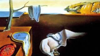getlinkyoutube.com-Salvador Dali Art Classroom demonstration lesson