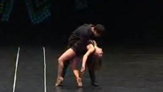 getlinkyoutube.com-Apologize - Dance Precisions