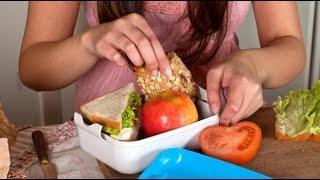 getlinkyoutube.com-Cardapio para emagrecer - Veja dicas para perder peso com uma alimentação saudavel
