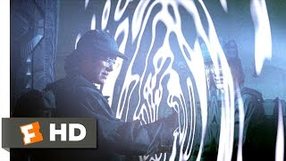 getlinkyoutube.com-Stargate (3/12) Movie CLIP - Stepping Through the Stargate (1994) HD