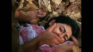 getlinkyoutube.com-Rape in India: Why India is so famous for rape crime?