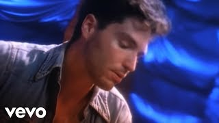 getlinkyoutube.com-Richard Marx - Now & Forever