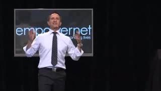 getlinkyoutube.com-Scott Harris: The Importance Of Values