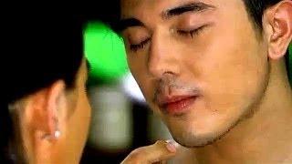 getlinkyoutube.com-SANA BUKAS PA ANG KAHAPON 'HOT MEETING' Scene!!