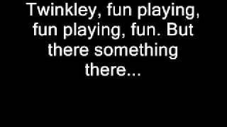 Coraline Theme Lyrics