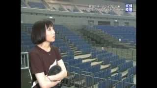 getlinkyoutube.com-情熱犬陸 - Perfume のっち