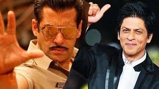 getlinkyoutube.com-Top 5 Bollywood HIGHEST paid SuperStars