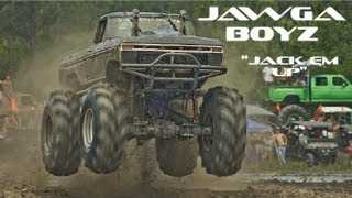 getlinkyoutube.com-Jawga Boyz - Jack Em Up (feat. Pastor Troy)
