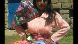 HUAYCHAUSITO DEL ANDE no llores por mi 2015