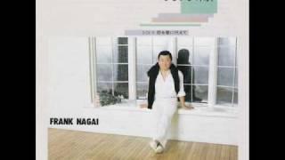 getlinkyoutube.com-マホガニーのカウンター フランク永井
