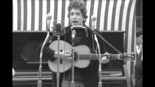 getlinkyoutube.com-Mr. Tambourine Man (Live at the Newport Folk Festival. 1964)