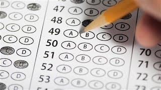 New SAT Exam: How Should Students Prepare?