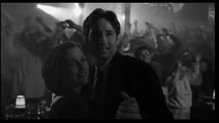 The X-Files: Reflections on The X-Files (Documentary)