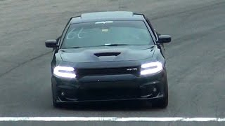 getlinkyoutube.com-BEECH RIDGE Street Car Spectator Drags JULY 2015