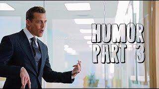 getlinkyoutube.com-the best of suits | humor. part 3