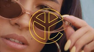 Yellow Claw   Down On Love Ft. Moksi & Yade Lauren [OFFICIAL MUSIC VIDEO]