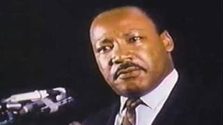 "getlinkyoutube.com-Martin Luther King's Last Speech: ""I've Been To The Mountaintop"""