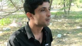 getlinkyoutube.com-Gazzen (Balochi Film)