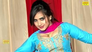 New Year 2018 Dance\\कसूता डांस\\Priyanka Chaudhary\\Letest Haryanvi dance\\ Jawan Music