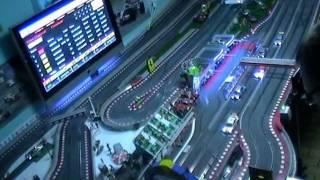 getlinkyoutube.com-SCX Digital Rennen am Teufelsrutschring  ONERACE