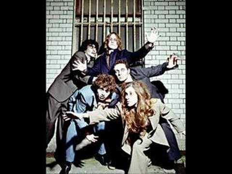 Valerie - The Zutons