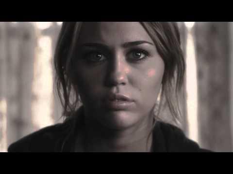Juegos Peligrosos - Harry Styles novela trailer