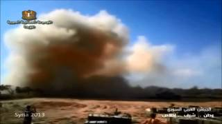 getlinkyoutube.com-الجيش العربي السوري.. وطن .. شرف ..إخلاص