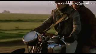 getlinkyoutube.com-NeelakashamThe Motorcycle Diaries Thazhvaram song malayalam HD 720p