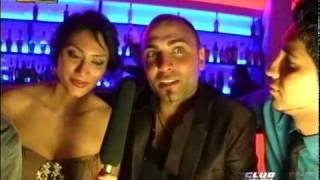 getlinkyoutube.com-Persian Royal on TV Persia1 Club Rotation Part 5