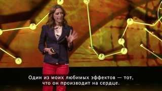 getlinkyoutube.com-Келли Макгонигал: Как превратить стресс в друга? (TED Talk)