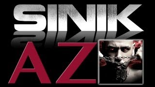 Sinik - De A à Z