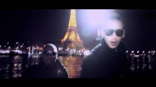 Leck Présente : Les Fables Volume Ii (feat Br)