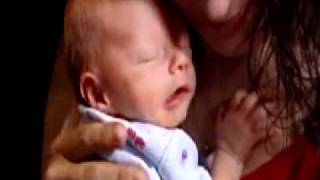 getlinkyoutube.com-Woman Gives Birth While Trying to Pee- Didnt Know She was Pregnant!