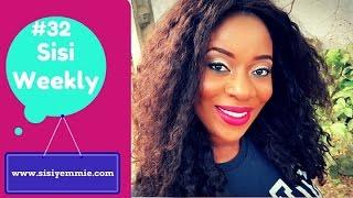 "getlinkyoutube.com-LIFE IN LAGOS : SISI WEEKLY #32 "" TIME TO TESTIFY"""