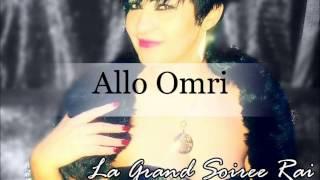 getlinkyoutube.com-Cheba Sabah 2015 Allo Omri (Grand Succé)