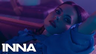 INNA - Nirvana | Official Music Video