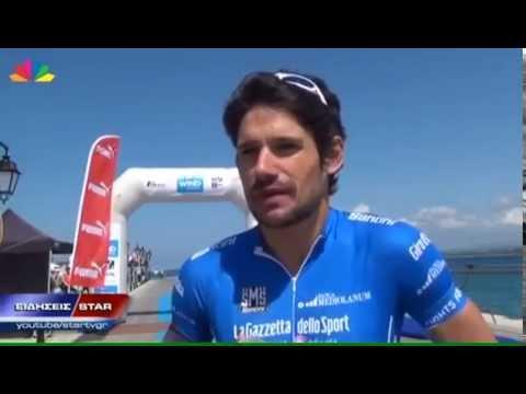 Spetsathlon 2014 @ STAR Channel