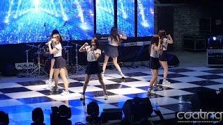 getlinkyoutube.com-150524 청소년한마음축제 02 여자친구(GFRIEND) - Bring It All Back/직캠 (Fancam) (Horizontal)