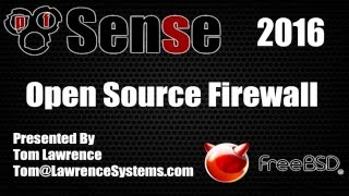 getlinkyoutube.com-pFsense Firewall setup and Features in depth March 2016
